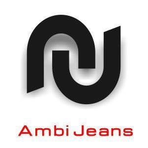 AMBI JEANS