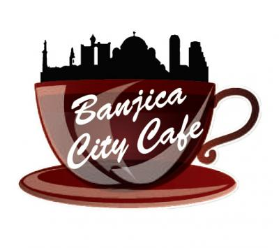 Banjica City Cafe