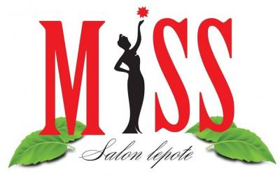Studio lepote salon MISS