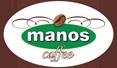 Kafe-restoran MANOS