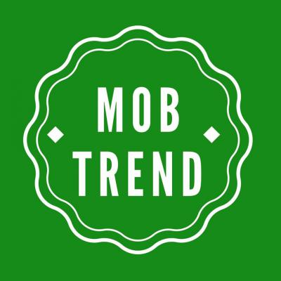 Mobil Trend