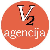 Agencija V2
