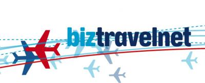 BIZ TRAVEL NET AGENCY doo